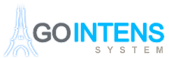 Go Intens System